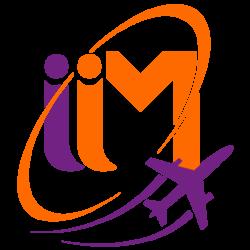 IIM Travel